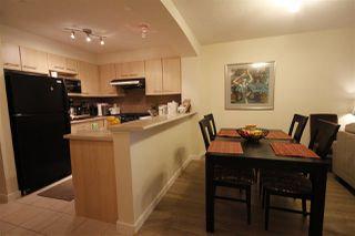 "Photo 5: 2210 5113 GARDEN CITY Road in Richmond: Brighouse Condo for sale in ""LIONS PARK"" : MLS®# R2121846"