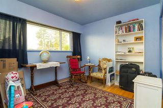 "Photo 9: 121 RICKMAN Place in New Westminster: The Heights NW House for sale in ""THE HEIGHTS"" : MLS®# R2124927"