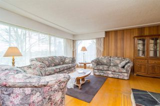 "Photo 4: 121 RICKMAN Place in New Westminster: The Heights NW House for sale in ""THE HEIGHTS"" : MLS®# R2124927"