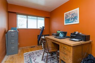 "Photo 10: 121 RICKMAN Place in New Westminster: The Heights NW House for sale in ""THE HEIGHTS"" : MLS®# R2124927"