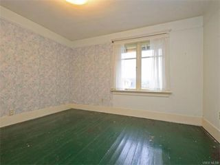 Photo 10: 1340 George Street in VICTORIA: Vi Fairfield West Single Family Detached for sale (Victoria)  : MLS®# 372342