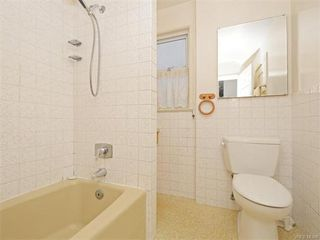 Photo 11: 1340 George Street in VICTORIA: Vi Fairfield West Single Family Detached for sale (Victoria)  : MLS®# 372342
