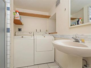 Photo 14: 1340 George Street in VICTORIA: Vi Fairfield West Single Family Detached for sale (Victoria)  : MLS®# 372342
