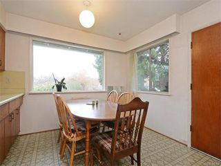 Photo 9: 1340 George Street in VICTORIA: Vi Fairfield West Single Family Detached for sale (Victoria)  : MLS®# 372342