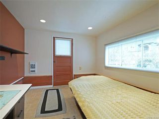 Photo 17: 1340 George Street in VICTORIA: Vi Fairfield West Single Family Detached for sale (Victoria)  : MLS®# 372342
