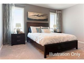 Photo 11: 504 Ferry Road in Winnipeg: St James Residential for sale (5E)  : MLS®# 1700388