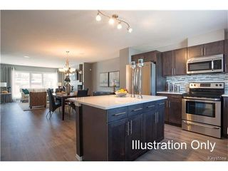 Photo 6: 504 Ferry Road in Winnipeg: St James Residential for sale (5E)  : MLS®# 1700388