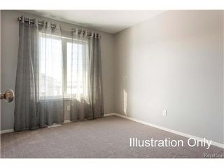 Photo 13: 504 Ferry Road in Winnipeg: St James Residential for sale (5E)  : MLS®# 1700388
