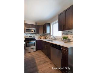 Photo 7: 504 Ferry Road in Winnipeg: St James Residential for sale (5E)  : MLS®# 1700388
