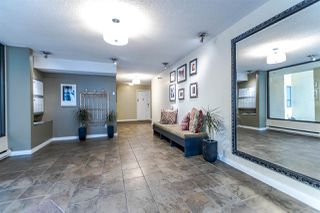 "Photo 15: 202 1275 W 7TH Avenue in Vancouver: Fairview VW Condo for sale in ""MARIPOSA"" (Vancouver West)  : MLS®# R2130193"
