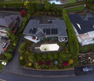 "Photo 6: 1445 CHARTWELL Drive in West Vancouver: Chartwell House for sale in ""Chartwell"" : MLS®# R2133792"