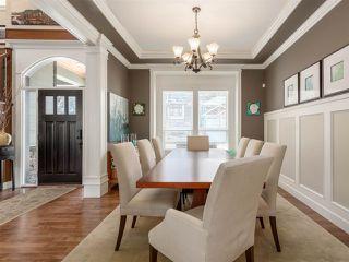 "Photo 3: 1031 JAY Crescent in Squamish: Garibaldi Highlands House for sale in ""Thunderbird Creek"" : MLS®# R2136112"