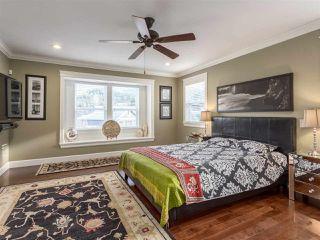 "Photo 8: 1031 JAY Crescent in Squamish: Garibaldi Highlands House for sale in ""Thunderbird Creek"" : MLS®# R2136112"
