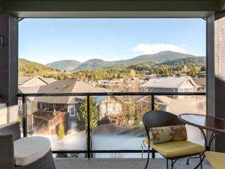 "Photo 19: 1031 JAY Crescent in Squamish: Garibaldi Highlands House for sale in ""Thunderbird Creek"" : MLS®# R2136112"