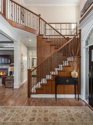 "Photo 7: 1031 JAY Crescent in Squamish: Garibaldi Highlands House for sale in ""Thunderbird Creek"" : MLS®# R2136112"