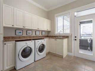 "Photo 18: 1031 JAY Crescent in Squamish: Garibaldi Highlands House for sale in ""Thunderbird Creek"" : MLS®# R2136112"