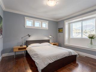 "Photo 15: 1031 JAY Crescent in Squamish: Garibaldi Highlands House for sale in ""Thunderbird Creek"" : MLS®# R2136112"