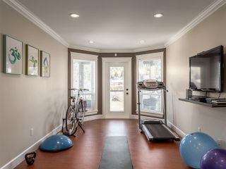 "Photo 11: 1031 JAY Crescent in Squamish: Garibaldi Highlands House for sale in ""Thunderbird Creek"" : MLS®# R2136112"