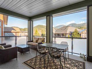"Photo 20: 1031 JAY Crescent in Squamish: Garibaldi Highlands House for sale in ""Thunderbird Creek"" : MLS®# R2136112"