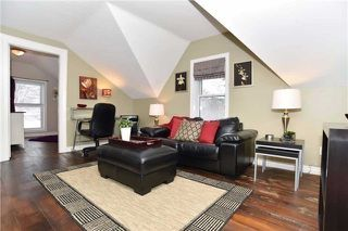 Photo 14: 5051 Old Scugog Road in Clarington: Rural Clarington House (2-Storey) for sale : MLS®# E3700344