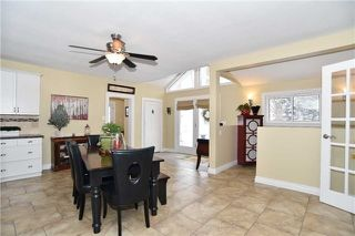 Photo 9: 5051 Old Scugog Road in Clarington: Rural Clarington House (2-Storey) for sale : MLS®# E3700344
