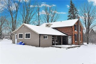 Photo 3: 5051 Old Scugog Road in Clarington: Rural Clarington House (2-Storey) for sale : MLS®# E3700344