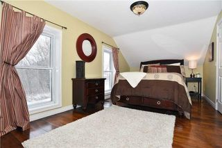 Photo 15: 5051 Old Scugog Road in Clarington: Rural Clarington House (2-Storey) for sale : MLS®# E3700344