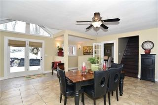 Photo 10: 5051 Old Scugog Road in Clarington: Rural Clarington House (2-Storey) for sale : MLS®# E3700344