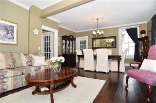 Photo 12: 5051 Old Scugog Road in Clarington: Rural Clarington House (2-Storey) for sale : MLS®# E3700344