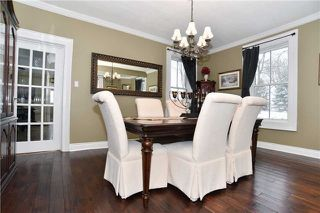 Photo 11: 5051 Old Scugog Road in Clarington: Rural Clarington House (2-Storey) for sale : MLS®# E3700344