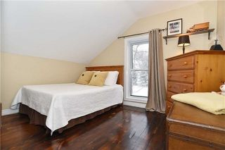 Photo 16: 5051 Old Scugog Road in Clarington: Rural Clarington House (2-Storey) for sale : MLS®# E3700344