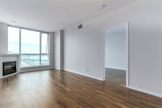 "Photo 4: 1802 188 E ESPLANADE Street in North Vancouver: Lower Lonsdale Condo for sale in ""THE ESPLANADE"" : MLS®# R2141374"