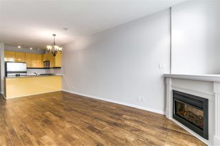 "Photo 6: 1802 188 E ESPLANADE Street in North Vancouver: Lower Lonsdale Condo for sale in ""THE ESPLANADE"" : MLS®# R2141374"