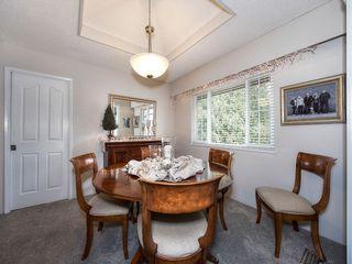 Photo 4: 4951 STEVENS Drive in Delta: Tsawwassen Central House for sale (Tsawwassen)  : MLS®# R2142826