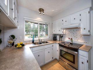 Photo 7: 4951 STEVENS Drive in Delta: Tsawwassen Central House for sale (Tsawwassen)  : MLS®# R2142826