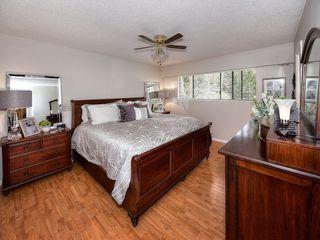 Photo 10: 4951 STEVENS Drive in Delta: Tsawwassen Central House for sale (Tsawwassen)  : MLS®# R2142826