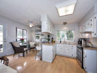 Photo 6: 4951 STEVENS Drive in Delta: Tsawwassen Central House for sale (Tsawwassen)  : MLS®# R2142826