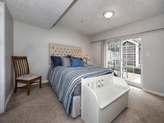 Photo 14: 4951 STEVENS Drive in Delta: Tsawwassen Central House for sale (Tsawwassen)  : MLS®# R2142826