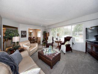 Photo 3: 4951 STEVENS Drive in Delta: Tsawwassen Central House for sale (Tsawwassen)  : MLS®# R2142826