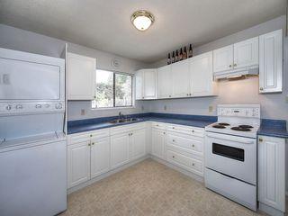Photo 15: 4951 STEVENS Drive in Delta: Tsawwassen Central House for sale (Tsawwassen)  : MLS®# R2142826