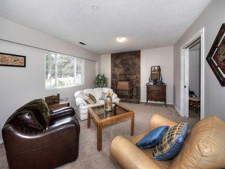 Photo 13: 4951 STEVENS Drive in Delta: Tsawwassen Central House for sale (Tsawwassen)  : MLS®# R2142826
