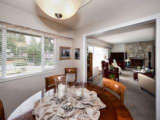Photo 5: 4951 STEVENS Drive in Delta: Tsawwassen Central House for sale (Tsawwassen)  : MLS®# R2142826