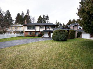 Photo 18: 4951 STEVENS Drive in Delta: Tsawwassen Central House for sale (Tsawwassen)  : MLS®# R2142826