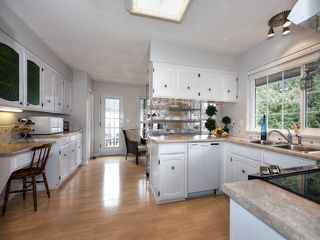 Photo 9: 4951 STEVENS Drive in Delta: Tsawwassen Central House for sale (Tsawwassen)  : MLS®# R2142826