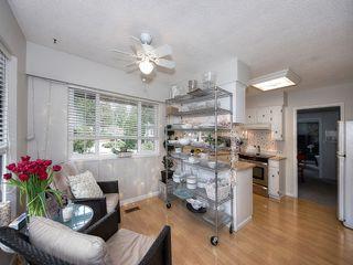 Photo 8: 4951 STEVENS Drive in Delta: Tsawwassen Central House for sale (Tsawwassen)  : MLS®# R2142826