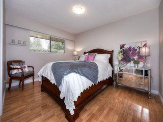 Photo 11: 4951 STEVENS Drive in Delta: Tsawwassen Central House for sale (Tsawwassen)  : MLS®# R2142826
