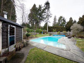 Photo 19: 4951 STEVENS Drive in Delta: Tsawwassen Central House for sale (Tsawwassen)  : MLS®# R2142826