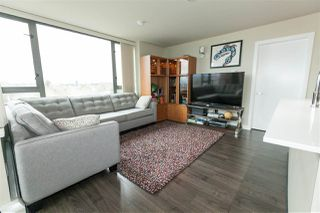 "Photo 2: 706 2689 KINGSWAY in Vancouver: Collingwood VE Condo for sale in ""SKYWAY TOWER"" (Vancouver East)  : MLS®# R2146581"