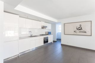 """Photo 24: 1605 188 KEEFER Street in Vancouver: Downtown VW Condo for sale in """"188 KEEFER"""" (Vancouver West)  : MLS®# R2160514"""