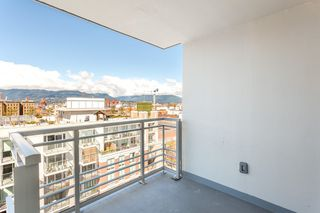 """Photo 17: 1605 188 KEEFER Street in Vancouver: Downtown VW Condo for sale in """"188 KEEFER"""" (Vancouver West)  : MLS®# R2160514"""